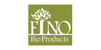 FINO Bio Products Kft.