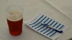 5 Cseh sörök és devizaváltás az AKCENTA CZ-vel