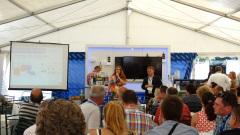 Cseh gasztronómiai élmények az AKCENTA CZ-vel (2)