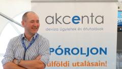 Cseh gasztronómiai élmények az AKCENTA CZ-vel (6)